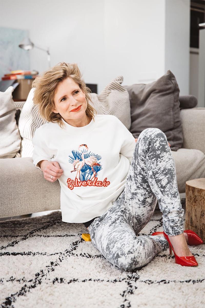 Kirsten Mulder